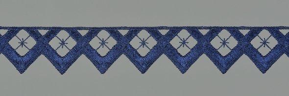 Guipir Poliéster - GP041-030 078