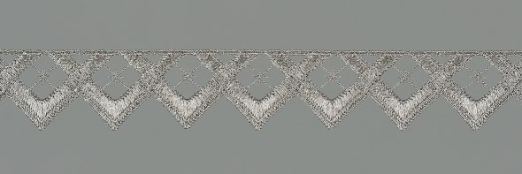 Guipir Poliéster - GP041-030 113