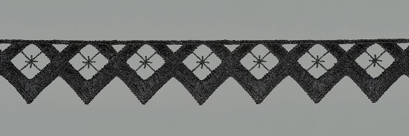 Guipir Poliéster - GP041-030 016